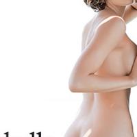 Michelle Rouillard: Miss Colombia 2008, desnuda y quejosa