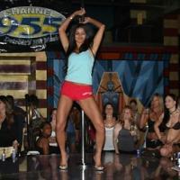 Las fotos hot de Rima Fakih, la nueva Miss Estados Unidos