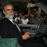 Diego Fernández de Cevallos: El secuestro del ex candidato presidencial en México