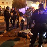 Son bonitas, adolescentes pero asesinas y trabajan para el Cartel de Juárez