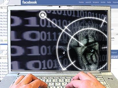 Cómo saber si abren tu cuenta de Facebook en otro equipo