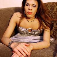 Piyah Martell quiere ser una estrella pese a todo