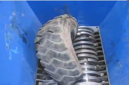 Máquinas de triturar grinding machines