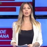 Los análisis económicos de Romina Malaspina