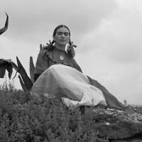 Cómo era realmente Frida Kahlo